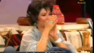 طلال سلامة   حبنا الله عليه   جلسات خلجيات 2005