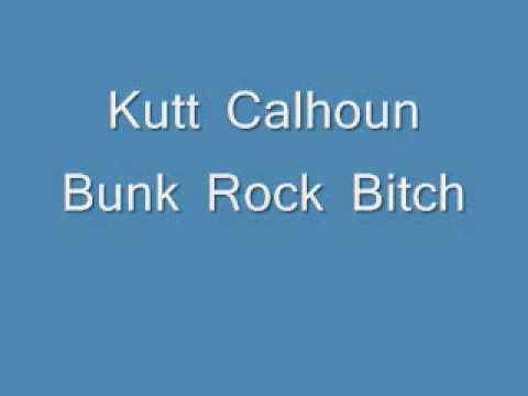 Lyrics for buckcherry crazy bitch
