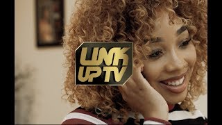 Eaze x SOS - Cut Thru Season [Music Video] Link Up TV