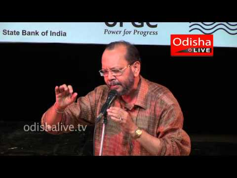 Laxmikanta Palit   Mamata Madhur Priya   Odia Song