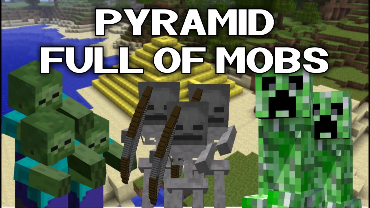 minecraft mods for survival mode