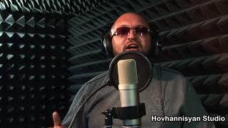 Download Edo Barnaulski - Nikol Pashinyan Mp3 and Videos