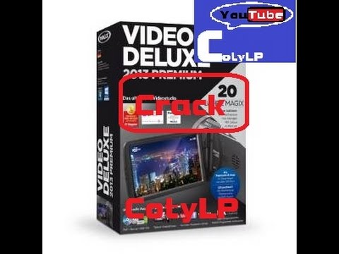 video deluxe kostenlos