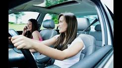 Car Insurance For Girls