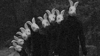 scary deep dark web videos they tried to hide...(Vol. 19)