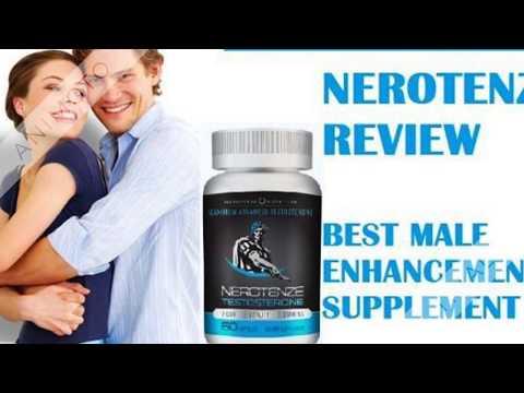 Nerotenze Testosterone Australia-AU Pills {Male Enhancement} Reviews, Ingredients, Benefits, Price!
