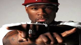 *[LYRIC]*Get Low*   50 Cent  Feat  Jeremih, 2 Chainz & T I