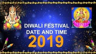 Diwali | Deepavali 2019 | Time and Date |  Kishore Tv | Happy Diwali