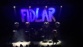 Alcohol(new song) - FIDLAR