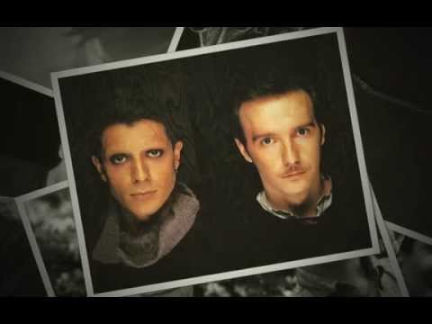 MIDGE URE Wire and Wood (Mick Karn remembered)