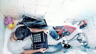 Repeat youtube video ProleteR - U Can Get It