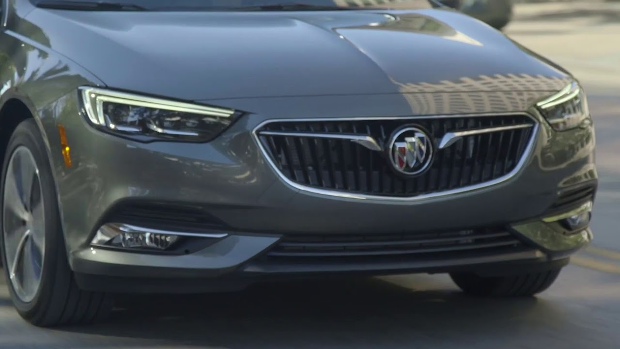 Buick Sedan Buying Guide Kenny Ross Chevy Buick Gmc Pittsburgh Pa