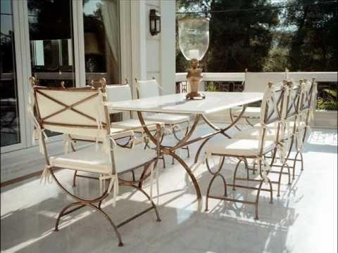Marble outdoor furniture marble patio furniture youtube marble outdoor furniture marble patio furniture watchthetrailerfo