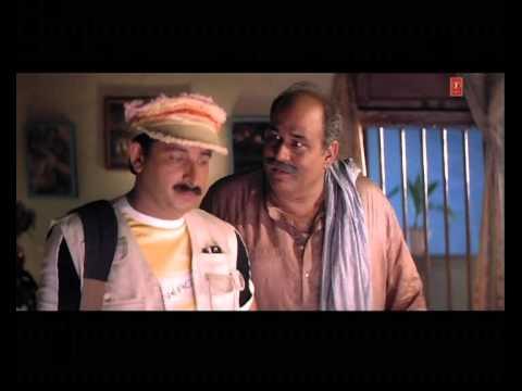 Pappu Ke Pyar Ho Gayeel [Full Bhojpuri Movie] Feat.Manoj Tiwari