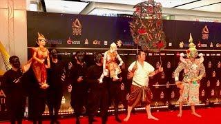 Thailand Film Festival ~ Bangkok
