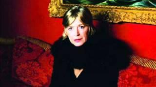 Desperanto, Marianne Faithfull