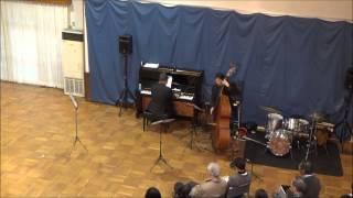 Requiem 3.11 (東日本大震災復興支援 太田昌宏オリジナル曲) ピアノ・...