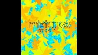 Watch Mixtapes Maps video