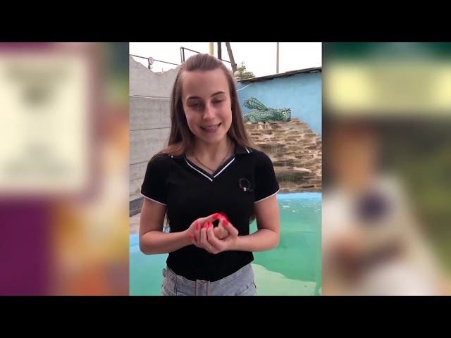 Марина Макарова читает произведение «Детство» (Бунин Иван Алексеевич)