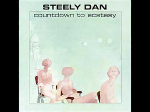 Steely Dan   King Of The World with Lyrics in Description