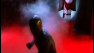 Mortal Kombat Conquest Нуб-Сайбот vs Кунг Лао