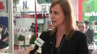 Entrevista: Alice Bianchini