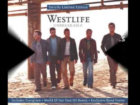 Westlife - Tonight (12' Metro Mix) (B-side)