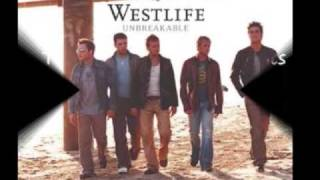 Westlife - Tonight (12