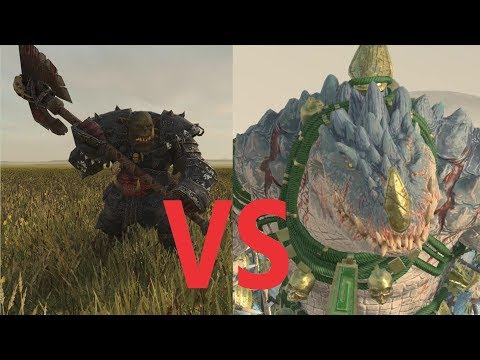Deathmaster Snikch Vs Nakai The Wanderer Battle Testing Total War Warhammer 2 Youtube With this addition tho, having nakai, kroxigor ancients and sacred kroxigor, i've found new love for them, more so than saurus (skinks are still amazing), and i love the idea of some kroxigor just being more capable and intelligent for war like the ancients. youtube