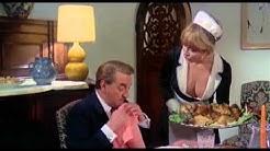 Amore Letti E Tradimenti (1978)
