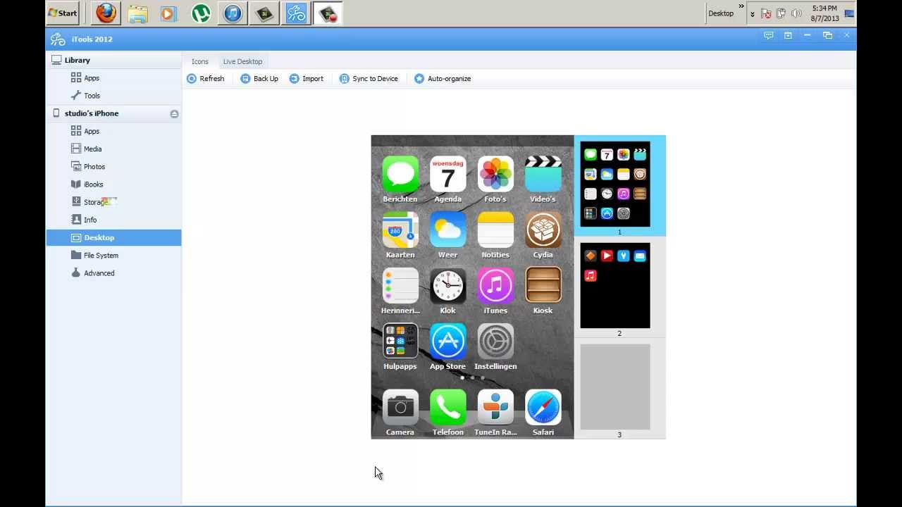 can you get ios 8 on iphone 4 apple ios 7 for iphone 3gs you can do it 20653