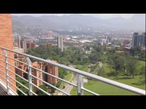 Buy and Rent Colombia Campestre 1703