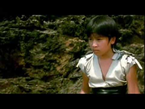 Phra-Apai-Mani  พระอภัยมณี ๕ ศึกท้าวอุเทน
