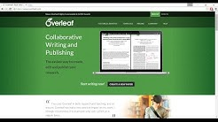 An Introduction to Overleaf
