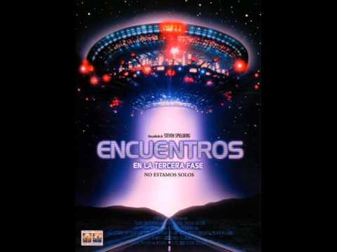 Download ENCUENTROS EN LA TERCERA FASE
