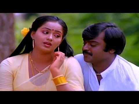 மனதை மயக்கிய காதல் ஜோடி பாடல்கள்  Tamil Love Melody Sgs  Tamil EverGreen Sgs Collectis