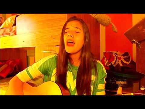 Camila Molina, cover//La Beriso - Madrugada