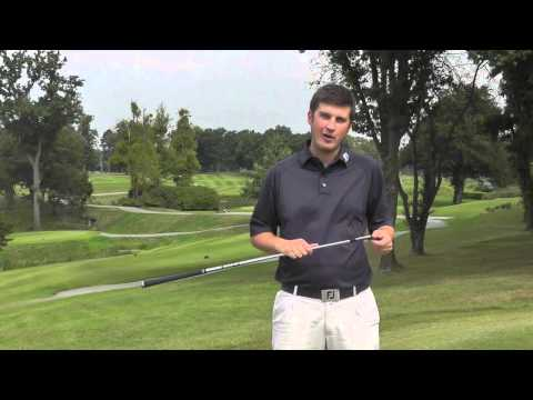 Mizuno JPX EZ Forged Irons Review