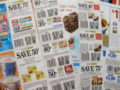 free printable manufacturer coupons for groceries-grocery store [Save Upto 90% On Groceries]