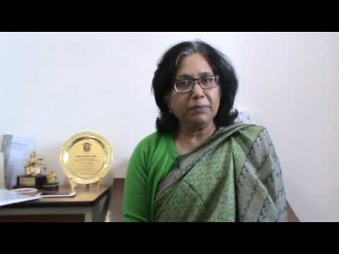 Sushma Yadav, Indian Institute of Public Administration, Delhi - STATE in contemporary INDIA
