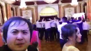Свадьба в Актобе
