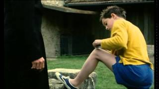 La ville dont le prince est un enfant (1996) 1/7