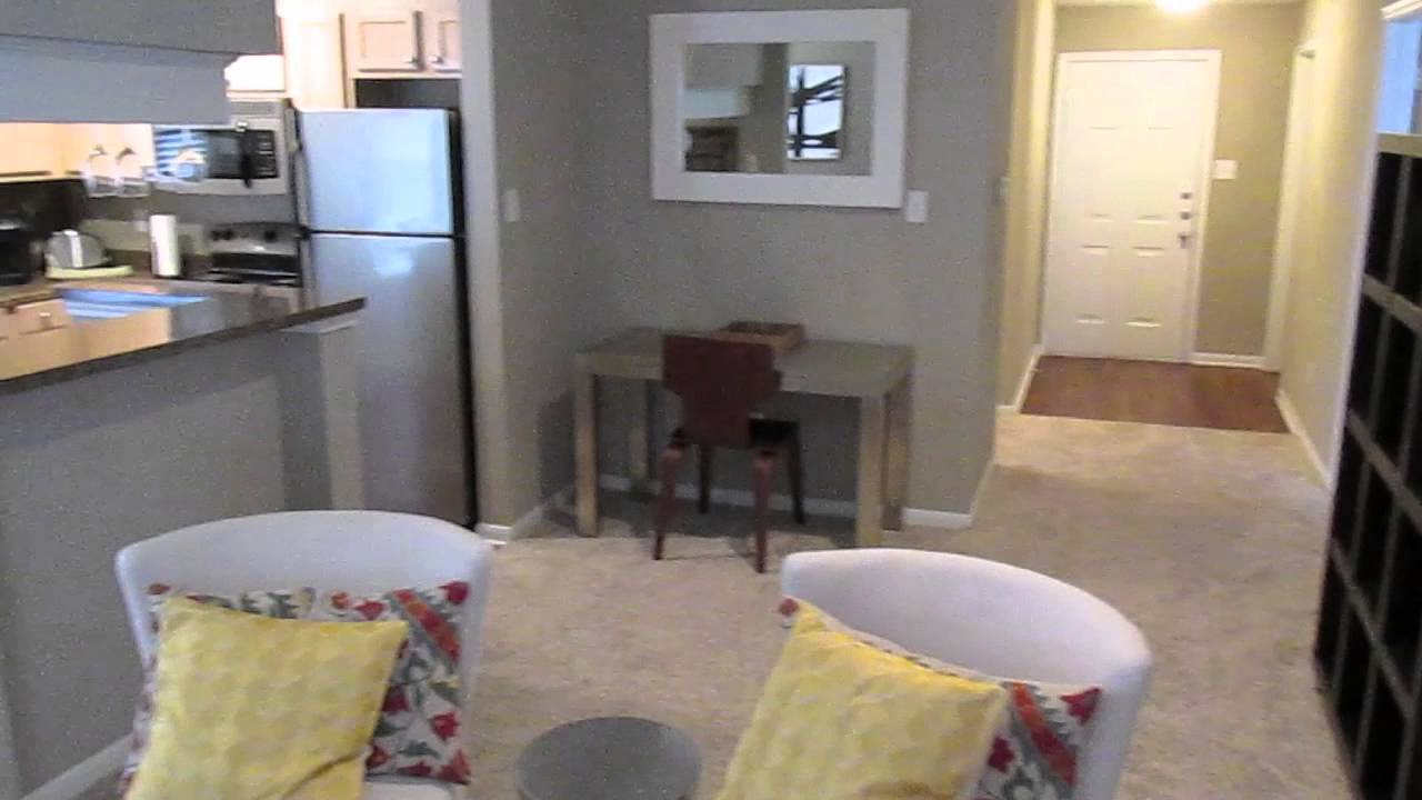 park hill apartments san marcos tx youtube
