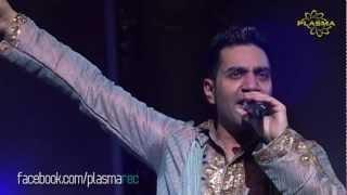 Kamal Heer - Yaad Kar Kar Ke - Punjabi Virsa Vancouver Live (2008)