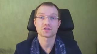 Обучение астрологии в Школе астрологии Шестопалова.