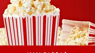 Cмотреть фильмы на мобильном вместе с  Kinowaw