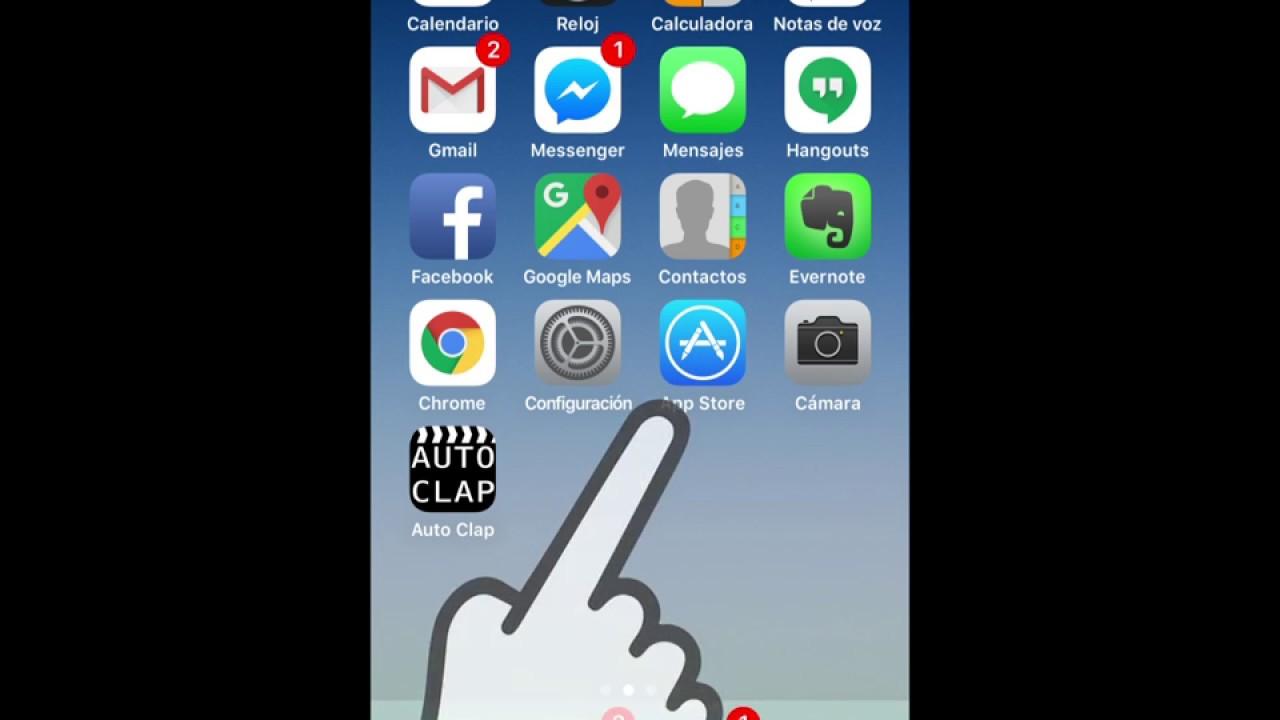 descargar telegram para iphone gratis
