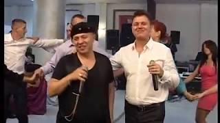 Nicolae Guta Puiu Codreanu in Duet si Petrica Nicoara-Nunta Anului la Petrosani Vali si Alina