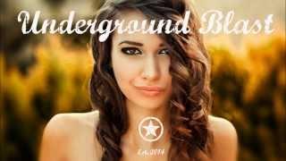 Fazzi Le Beat - Sareri Hovin Mernem (Original Mix)