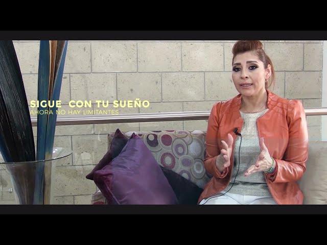Carmen Manrique- Testimoniales 2021